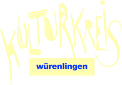 Kulturkreis Würenlingen